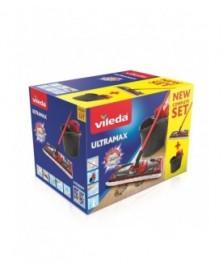 Zestaw UltraMax BOX - mop...