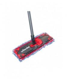 Mop płaski Ultramax Micro &...
