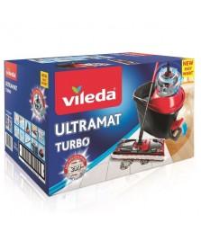Mop Ultramat Turbo