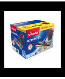 Zestaw UltraMax XL BOX -...