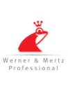 Werner & Mertz Professional